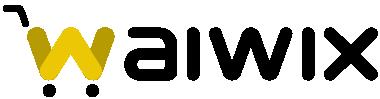Waiwix